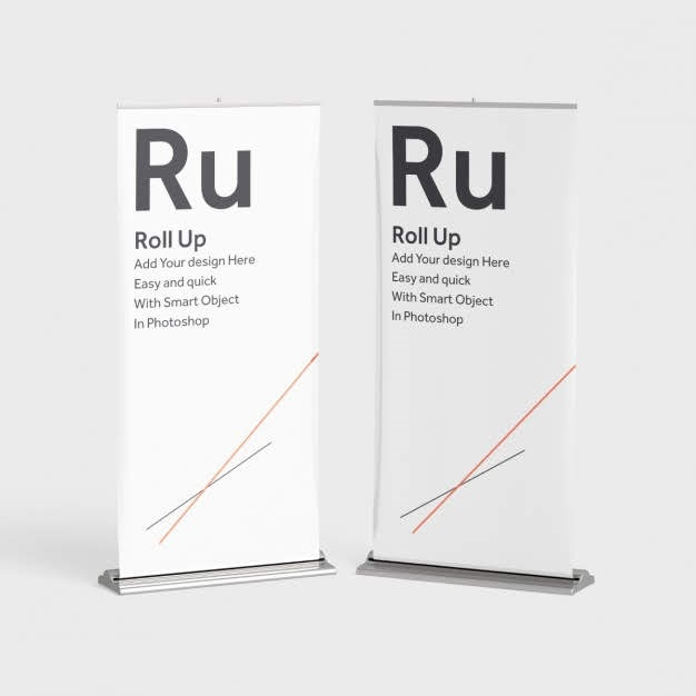 two-roll-ups-mock-up_1104-173