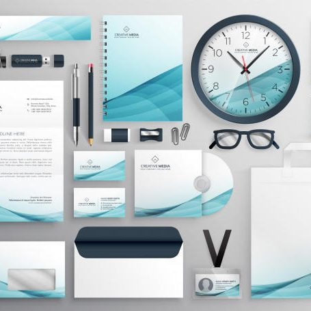 big-set-of-professional-brand-identity-business-stationery_1017-14151