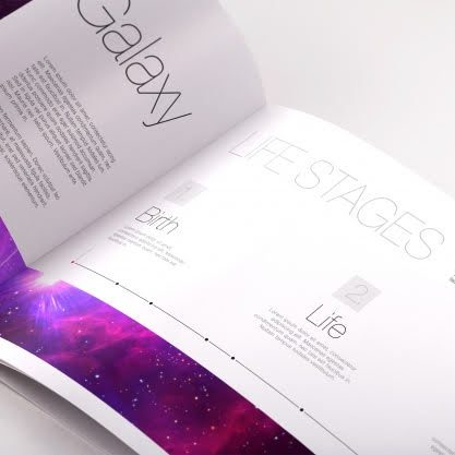 brochure-mock-up-design_1332-88